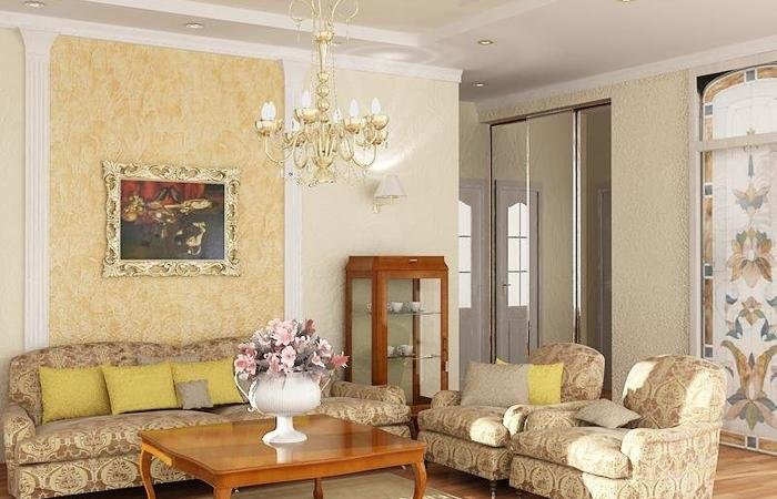 Агентства недвижимости , услуги по аренде, купле, обмену и